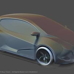Foto 2 de 6 de la galería biomotion-alux-concept-un-nuevo-auto-mexicano-en-camino en Motorpasión México