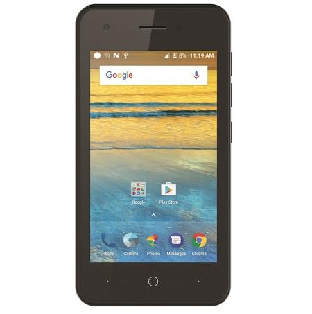 Zte Blade L130 Android Go Mexico Precio
