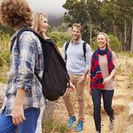 El ejercicio físico también afecta a tu sistema nervioso: siete adaptaciones que se producen por la práctica continuada de actividad física