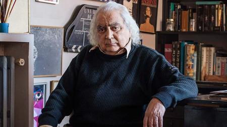 Muere Jorge Grau, figura indispensable en el fantaterror español de los setenta