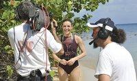 Raquel Sánchez Silva y su peligrosa relación con Telecinco