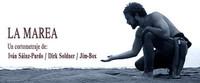 'La Marea' por fin se estrena en internet