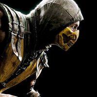 Mortal Kombat X - lista de trucos para PS4 y Xbox One