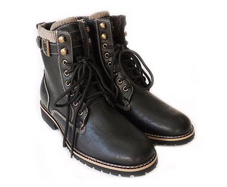 Military Swastika Boots Frshfshfckr 11