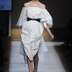 Foto 14 de 17 de la galería yves-saint-laurent-primavera-verano-2010-en-la-semana-de-la-moda-de-paris en Trendencias