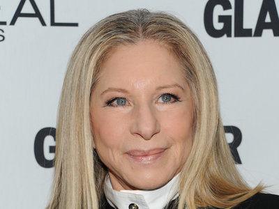 Sobre el dolor y la pérdida. Carta abierta a Barbra Streisand...