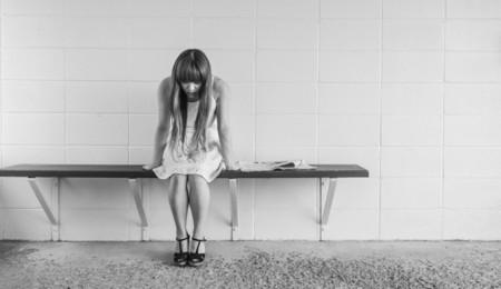 Worried Girl 413690 1280