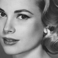 La imprescindible Grace Kelly