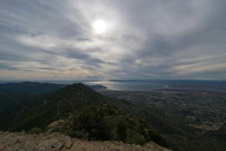Energias Renovables Espana