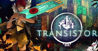 Supergiant Games permite escuchar el soundtrack de Transistor gratis