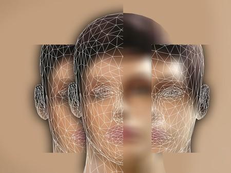 """Neuralink: Elon Musk promete que """"curará"""" el autismo, pero algunos críticos lo ven más bien como el """"suicidio"""" de la mente humana"""