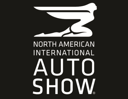 Auto Show de Detroit 2015 ¿Qué podemos esperar?