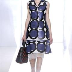 Foto 29 de 40 de la galería marni-primavera-verano-2012 en Trendencias