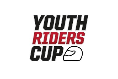 Youth Riders Cup