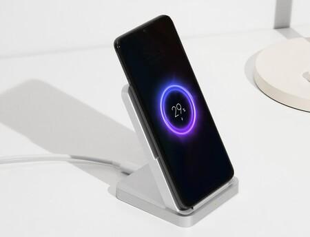 La nueva hipercarga de Xiaomi, explicada a fondo