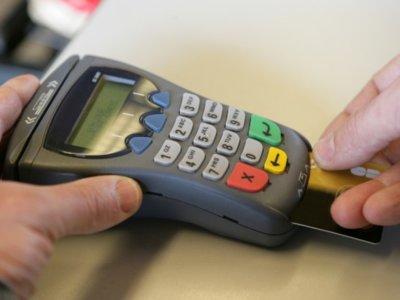 Habrá 100.000 nuevos puntos de pago para tarjetas en todo el país
