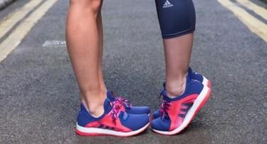 Adidas lo tiene claro: San Valentín es el día del amor... de todos los tipos de amor
