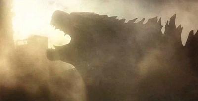 ¿Por qué (no) funciona 'Godzilla'?