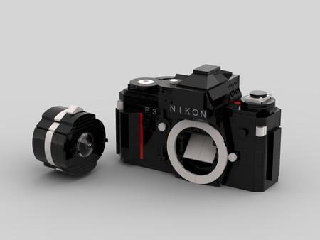 Lego49274947856 341b161b35 O