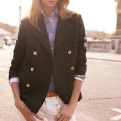 Foto 15 de 15 de la galería americana-blazer-cazadora-cual-es-tu-chaqueta-preferida en Trendencias