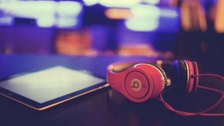 Beats Music no despega, sigue muy por detrás de sus competidores en popularidad