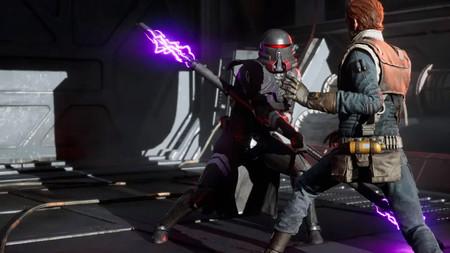 EA prevé vender entre 6 y 8 millones de copias de Star Wars: Jedi Fallen Order en solo 5 meses
