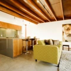 puertas-abiertas-la-propuesta-de-pb-elemental-architecture-en-seattle