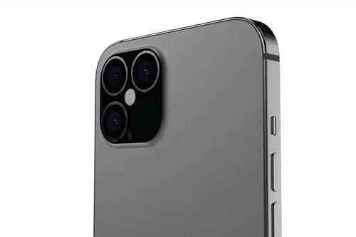 Los iPhone 12 Pro no tendrán pantalla ProMotion de 120Hz, según reitera un analista