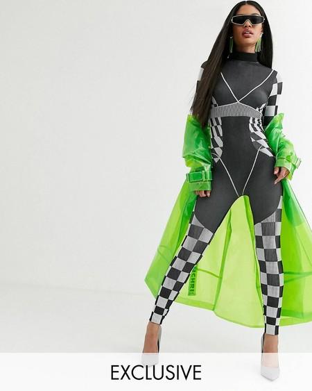 Kylie Jenner Asos Look 03