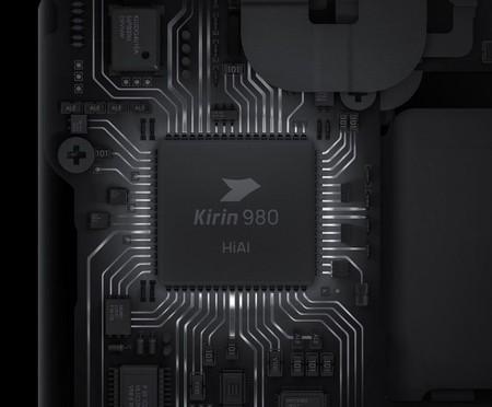 Kirin 9809