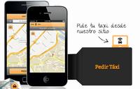 EasyTaxi llega a cinco nuevas ciudades de México
