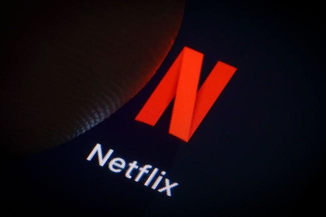 'Yankee', esta es la nueva serie original de Netflix filmada en México que se estrenará en 2019