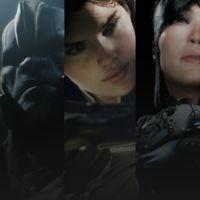 Arcos, flechas y Barreras láser: el nuevo tráiler de Paragon muestra jugabilidad y cuatro nuevos héroes