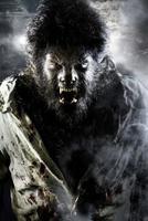Primeras imágenes de 'The Wolf Man'