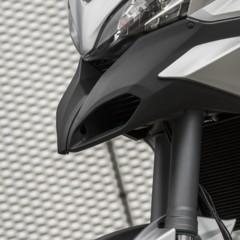 Foto 52 de 64 de la galería ducati-multistrada-1200-fotos-detalles-accesorios-y-complementos en Motorpasion Moto