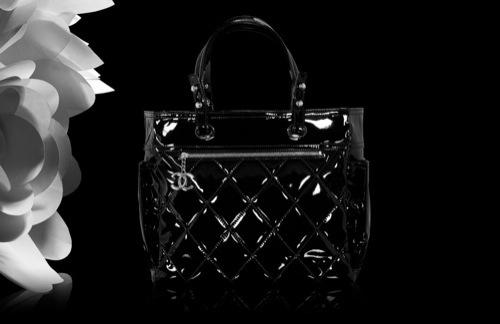 Foto de Chanel, colección bolsos Otoño-Invierno 2009/2010 (7/13)