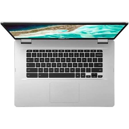 Asus Chromebook Z1500cn Ej0165 3