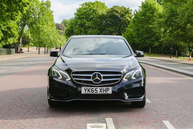 Mercedes S Class 2724977 1280