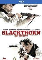 Estrenos DVD y Blu-ray | 17 de enero | Westerns variopintos y relleno para las estanterías