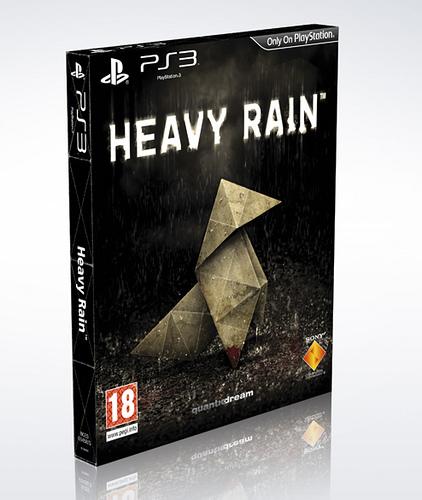 heavy-rain-edicion-especial-2012.jpg