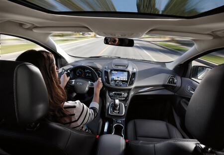 Tres navegadores GPS para el coche compatibles con Android Auto: las alternativas a Google Maps y Waze