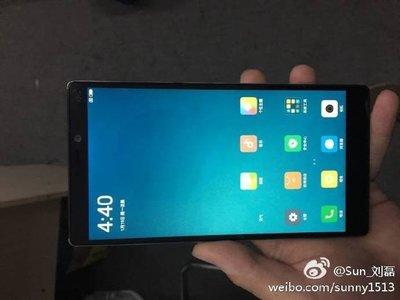 El Xiaomi Mi 6 sería presentado más tarde de lo esperado