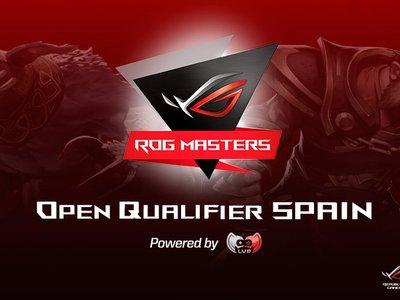 Estas son las mejores jugadas de la primera jornada del ROG Masters de Dota 2