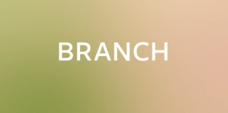 Un vistazo a Branch, el servicio que quiere cambiar el modo de mantener conversaciones en la red
