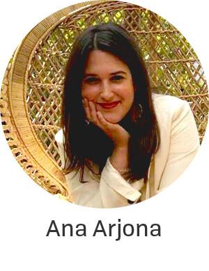 Ana Arjona