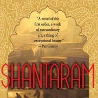 Otra novela más que Apple va a adaptar a serie: 'Shantaram', de Gregory David Robert