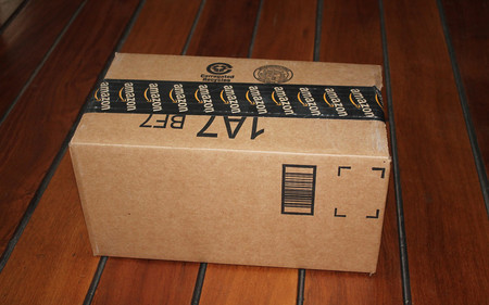 Package Delivery 1243499 1280