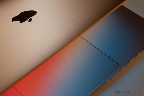 Más detalles del primer contacto con los MacBook Air y MacBook Pro con Apple Silicon y sus posibilidades, en las Charlas de Applesfera