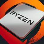 AMD Ryzen ya está aquí con unos precios y prestaciones que van a molestar mucho a Intel: 8 núcleos desde 329 dólares