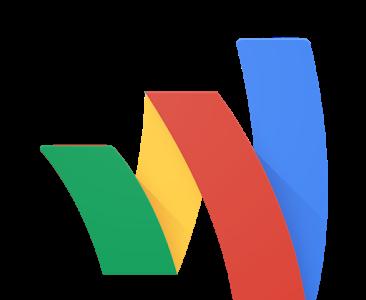 Google Wallet estrena nueva aplicación, la anterior se convertirá en Android Pay muy pronto
